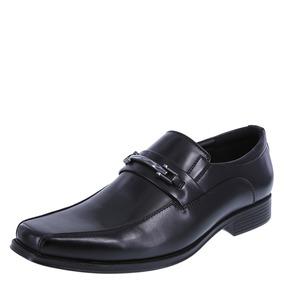 Zapatos De Vestir Hombre Dexter Crosby Bit Cafe