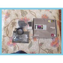 Stock Nokia N95 3g Libre De Fabrica Gps 5mpx Wifi
