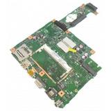 Board Asus X453s (necesita Reparación)