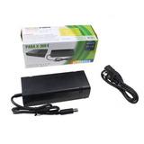 Transformador Fuente 220v Xbox 360 Slim