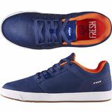 Tenis Fox Oakley Motion Scrub Zapatos Tennis Originales