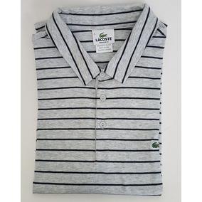 Linda Camisa Lacoste Original !!!!!! - Calçados, Roupas e Bolsas ... fcaf1ab45f