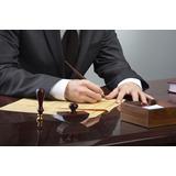 Formatos Formularios Y Redacciones Jurídicas
