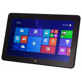 Tablet Dell Venue 11 Pro 7130 - 7139 I5-4300y Outlet