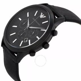 152eeeef564 Relogios Armini Masculino Guess - Relógio Armani Exchange Masculino ...