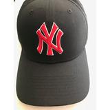 Gorras New Era Originales Baratas - Todo para Béisbol en Mercado ... 5bf6993397d