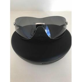 Óculos Masculino - Óculos De Sol Tag Heuer no Mercado Livre Brasil 774c871567