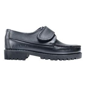 Zapatos Grimoldi Niños Hush Puppies Hxn 175150