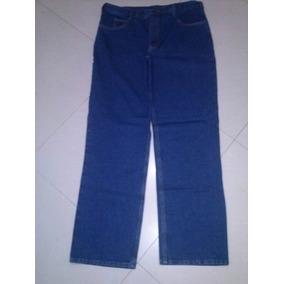 Pantalones Blujin De Caballero