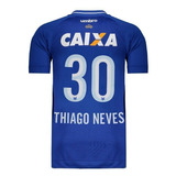 b9a2d99f1c Camisa Portuguesa Santista Umbro - Camisa Cruzeiro Masculina no ...