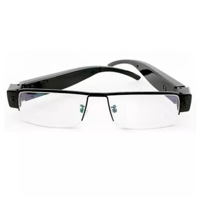 24128bf62a911 Oculos Day Sight Hd Cameras De Seguranca - Segurança para Casa no ...