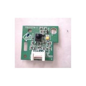 Placa Sensor Tv Lcd Philips 26pfl3404