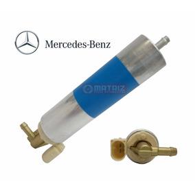 Bomba Combustivel Mercedes Benz Diesel 710 Sprinter 313 Cdi