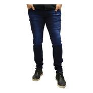 Calça Jeans Masculina Skinny *88