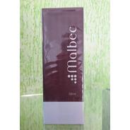 Perfume Malbec Clássico - O Boticário