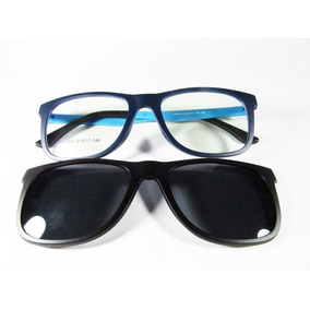 fff23ec3e7d7e Óculos De Descanso E Claridade Grau Tommy Hilfiger - Óculos no ...