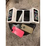 9a84c7472c7 Vendo Iphone 3g 16gb Blacklist Funciona Tim Ipod Com 3g - Celulares ...