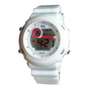 Reloj Unisex Boy London Digital 7324 Agente Oficial
