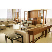 Diseño Muebles Para Hoteles En Pto Vallarta Cancún Cabo