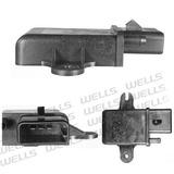 Sensor Map Ford F-150 F250 1984/96 F-350 1984/97 L6-v8 Su208