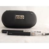 Cigarro Electronico Ego Ce4