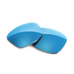 Teste De Qualidade Da Agua - Óculos De Sol no Mercado Livre Brasil 7b9fc0f19e