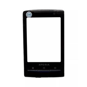 Sony Xperia X10 Mini E10