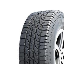 Pneu 205/60 R15 91h Tl Ltx Force Michelin