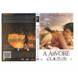 Dvd A Árvore - Julie Bertuccelli - Seminovo Original