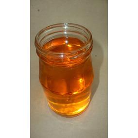 Aceite De Pino 100% Natural ( Kit 8 Frascos De 100 Mll.)