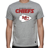 Playeras Rams Chiefs Saints Falcons Nfl Futbol Americano