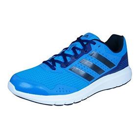 buy popular b27f0 e0247 Tenis Hombre adidas Performance Duramo 7 M Running 4