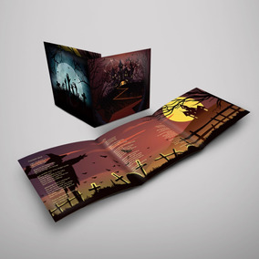portadas de cd