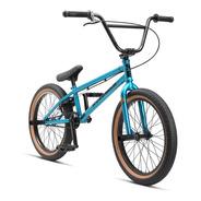 Bicicleta Bmx Se Bikes  Hoodrich