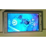 Android Phone Patria 2