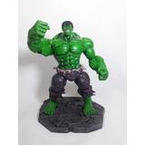 Marvel Diamond Select Loose Hulk Dr. Strange Pack De 3