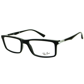 lentes ray ban opticos
