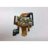 A1334619a Circuito Do Flash Câmeras Sony Dsc-h3