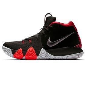 Zapatillas Nike Kyrie 4 Hombre