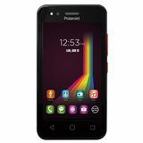 Polaroid Turbo C4 P4005 Android 5.1 Camara 5+2mp Memoria 4gb
