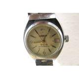 Reloj De Pulsera De Dama Citizen Ey110