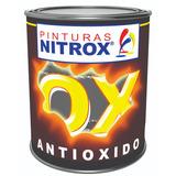 Antioxido Premium Negro X 1 Lt.