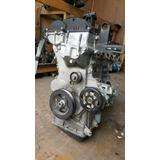 Motor 1.4cc Hyundai Accent Rb 2015 Kappa Bencinero