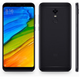 Xiaomi Redmi 5 Plus 32gb+3ram Global 4g 5.9pg Nuevo