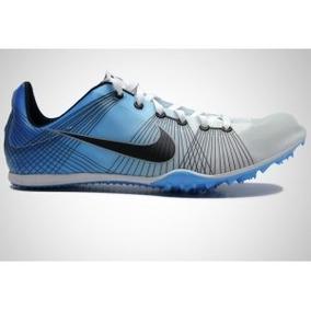 Zapatos Clavos Atletismo Nike Zoom Victory 14 Usa Hombre