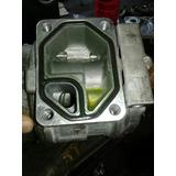 Compresor Cuerpo 17 Gran Cherokke. Neon Cheroke Dodge Ram