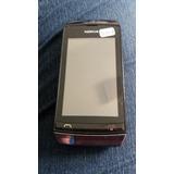 Celular Nokia Rm 766 Modelo 305 Retirada Peças