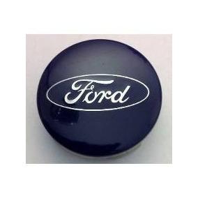 Centro De Rin 54 Mm Ford Figo Fiesta Ranger Eco Sport Focus