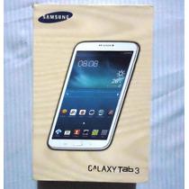 Samsung Galaxy Tab 3 7.0 Tabla Telefono