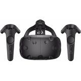 Lentes Realidad Virtual (vr) Htc Vive